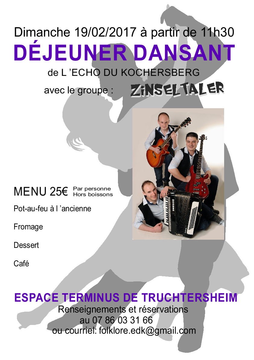 afficheCOUL